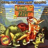 Teil 1: Sing mit und Hab Spass
