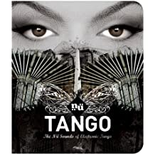 Nu Tango [Import anglais]