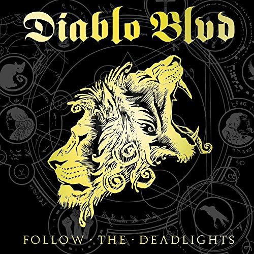 Follow the Deadlights (2lp Black)
