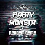 Random Game (Original Mix)