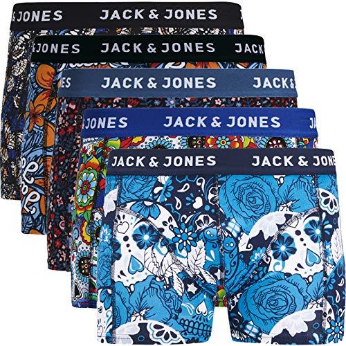 JACK & JONES...
