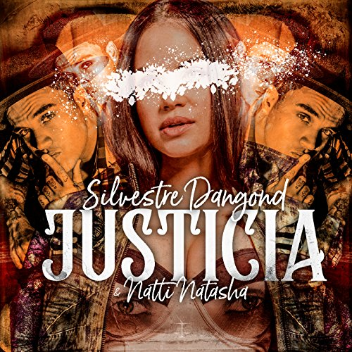 ... Justicia