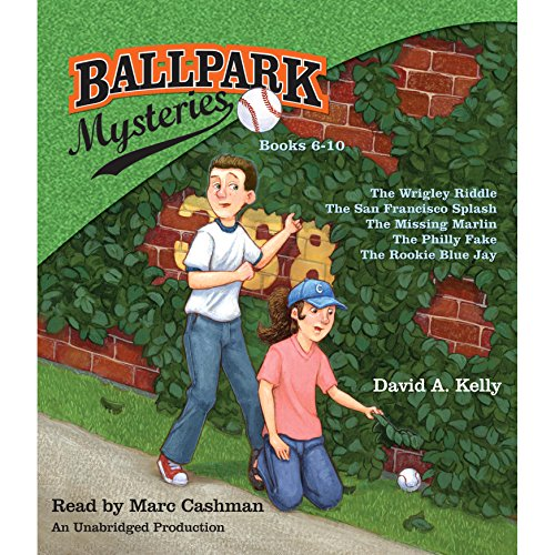 ballpark-mysteries-collection-books-6-10-the-wrigley-riddle-the-san-francisco-splash-the-missing-mar