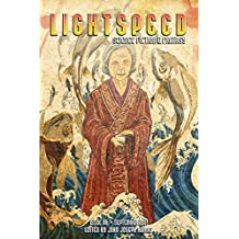 Lightspeed Magazine, Issue 88 (September 2017) (English Edition)