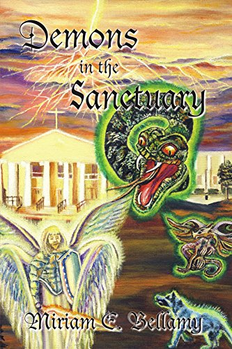 Demons in the Sanctuary