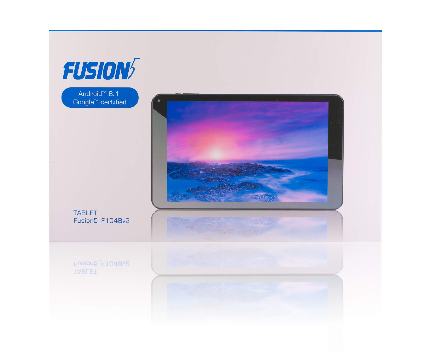 Fusion5-104Bv2-PRO-Android-Tablet-PC-Android-90-Pie-2GB-RAM-32GB-Storage-Bluetooth-Dual-Band-Wi-Fi-HDMI