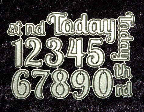 all-occasion-dies-numbers-0-9-st-nd-rd-th-today-2-sizes