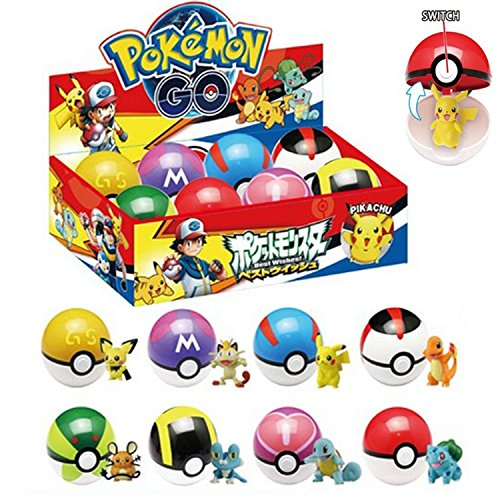 pokemon-pokeballs-8-pcs-different-gs-poke-ball-pokemon-figure-inside-with-box