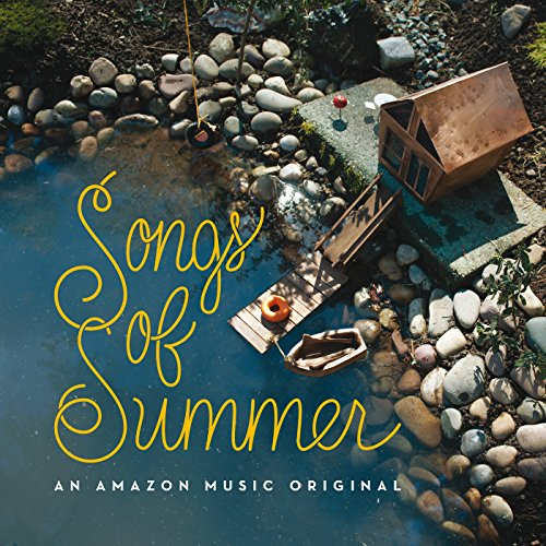 Gold In The Summertime (Acoust...