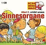 ISBN 3837108643