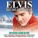 Christmas & Gospel Greats [Double CD]
