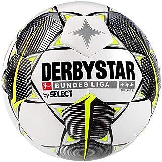 Fußball-Trainingsball Bild