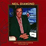 Neil Diamond: The Christmas Album: Vol.2 (Audio CD)