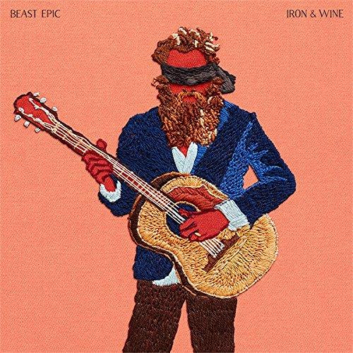 Beast Epic [VINYL]
