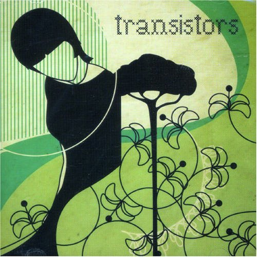 In Transfuzzion by The Transistors (2005-01-05)