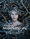 Kreative Modelfotografie: Originelle Low-Budget-Lösungen für drinnen und draußen