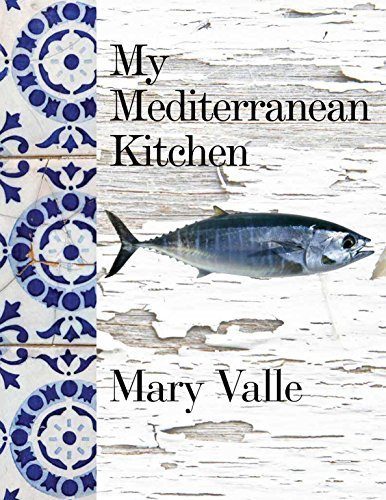 my-mediterranean-kitchen-by-valle-mary-2015-hardcover
