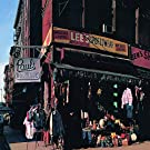 Paul'S Boutique (20th Anniversary Re-Mastered ed.)