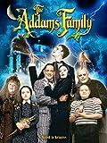 Die Addams Family [dt./OV]