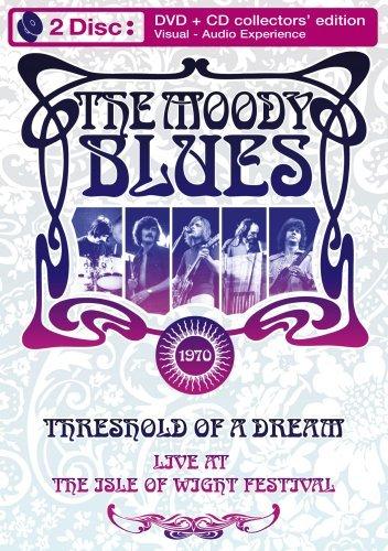 threshold-of-a-dream-live-at-iow-festival-1970-edizione-francia