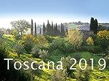 Toscana 2019: by Horst Haas - Horst Haas
