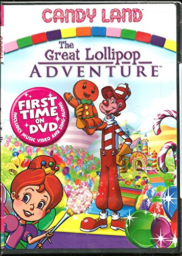 candy-land-great-lollipop-adventure-import-usa-zone-1