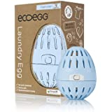 Ecoegg Fresh Linen, 70 lavages