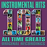 Instrumental Hits - 101 All Time Greats