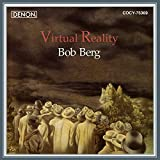 Virtial Reality
