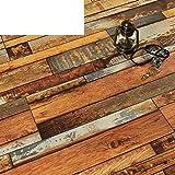 Holzböden composite parkette make old vintage parkette persönliches hintergrund wallboard-C