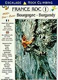 France ROC 1: Bourgogne/Burgundy