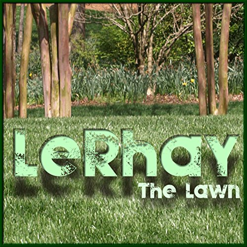 the-lawn