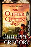 The Other Queen (Plantagenet and Tudor Novels)