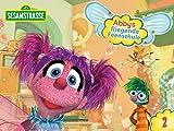 Abby's fliegende Feenschule - Staffel 2
