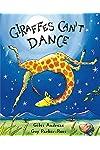 https://libros.plus/giraffes-cant-dance/