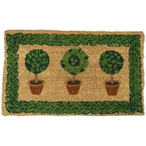 rubber-cal-plantes-de-grand-mere-decoratifs-home-colore-coco-paillasson-18-x-762-cm