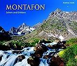 Montafon: Sehen und Erleben -