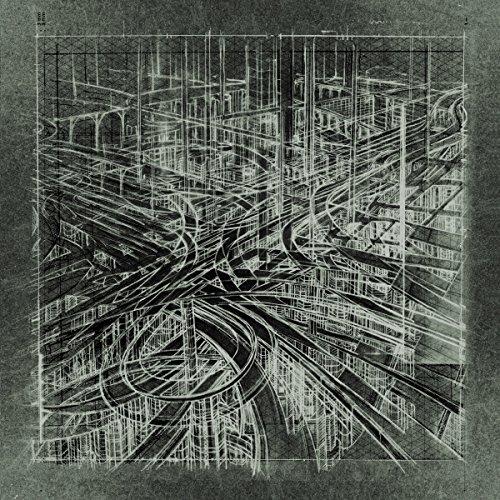 concrete-desert-vinyl