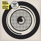 Mark Ronson: Uptown Special [Vinyl LP] (Vinyl)