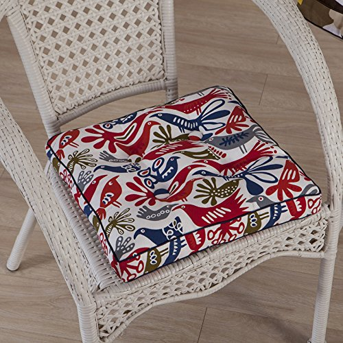 new-day-i-nuovo-tatami-di-bambu-cotone-cuscino-sedia-cuscino-cuscino-per-sedie-cuscino-caldo-pad-del