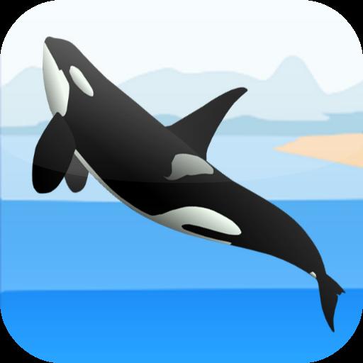 eurojackpot gewinn einlösen frist deutschland orca spiele