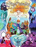 Le pays des contes - Tome 6 La collision des mondes (6) de Chris Colfer