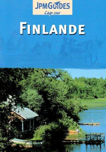 Finlande par Claude Hervé-Bazin
