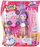 Betty Spaghetty nbsp;Bet01 Puppe de Luxe
