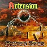 Phoenix Rising von Artension
