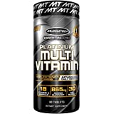 Essential Multi Vitamin 90 Caps