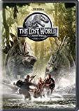 LOST WORLD: JURASSIC PARK - LOST WORLD: JURASSIC PARK (1 DVD)