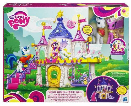 hasbro-my-little-pony-il-castello-delle-principesse