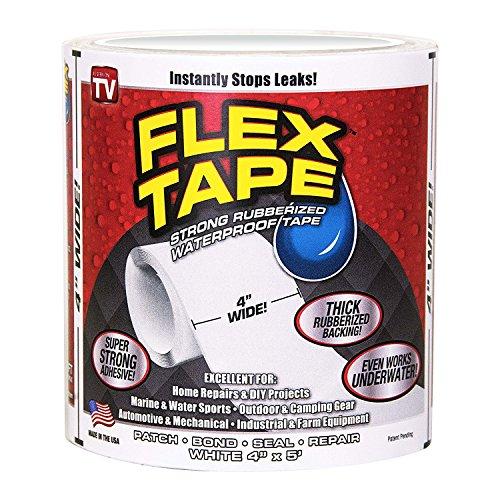 yanghai-flex-tape-white-4-x-5