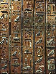 Le monde des Egyptiens